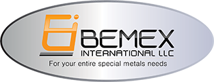 Bemex International LLC